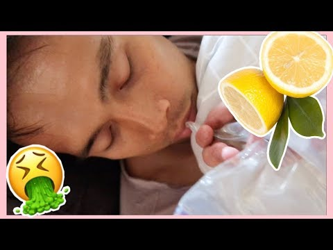 Drinking Your Own Urine - My Strange Addiction from YouTube · Duration:  2 minutes 35 seconds