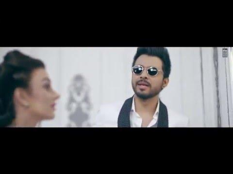 Baby Makeup Karna Chod Tony Kakkar VIDEO...