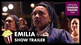 Emilia Trailer