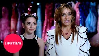 Dance Moms No One Wants to Be a Backup Dancer (Season 8, Episode 1) Lifetime