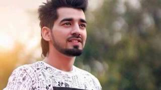 Viah ( Full Song With Lyrics ) | Maninder Buttar Ft. Blingh Singh | Latest Punjabi Song 2016