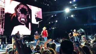 Everything S Gonna Be Alright By David Lee Murphy And Kenny Chesney