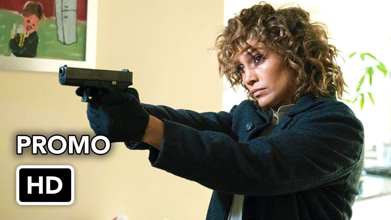 """Download Shades of Blue 3x05 Promo """"The Blue Wall"""" (HD) Season 3 Episode 5 Promo"""