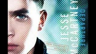 Jesse McCartney - How Do You Sleep