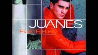 Watch Juanes Vulnerable video