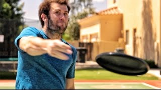 the greatest trick shot ever   brodie smith