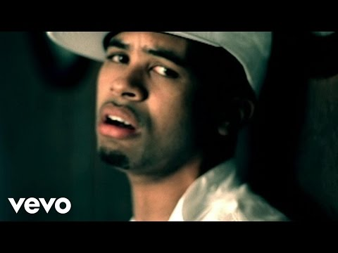 Casely - Emotional (Video Version)