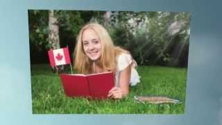 Canadian Citizenship Test tips