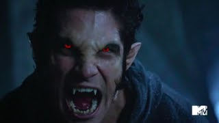 Download Video Teen Wolf Main Characters (Season 1-6) MP3 3GP MP4