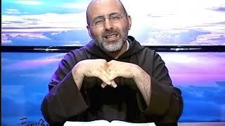 Għallimna nitolbu - Fr Hayden