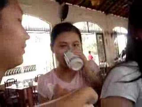 12A5 Bui Thi Xuan Hi-skul 2005-2006