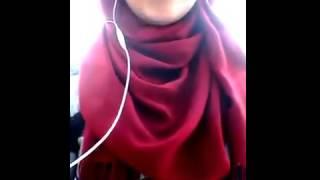 مولات صلام بنت الشعب 2015 | molat slam bent cha3b 2015