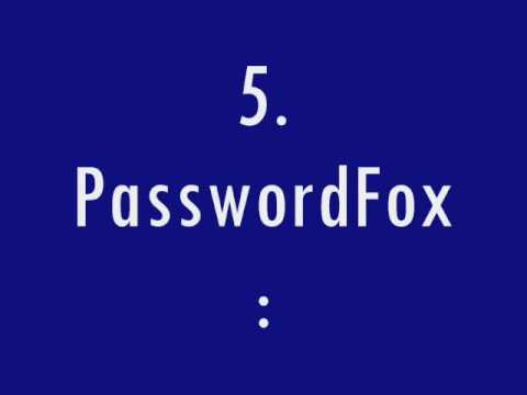 Download hack yahoo, facebook, twitter etc. using usb pendrive.....