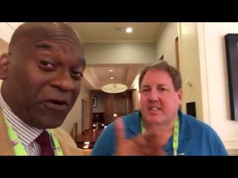Jason Cole On Oakland Raiders Las Vegas Stadium And NFL Owners