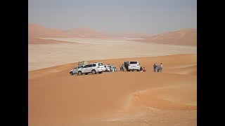 Rotel Tours: Oman