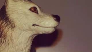 Все мои собаки Schleich {одна фигурка отсутствует}