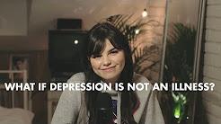 hqdefault - Dealing Depression After Illness