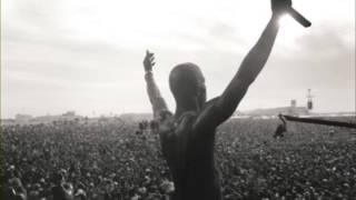 DMX - Ruff Ryders Anthem Live Woodstock 99