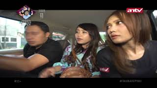 Video Minuman Penjemput Ajal!! Taubat ANTV 07 Juni 2018 Eps 83 download MP3, 3GP, MP4, WEBM, AVI, FLV November 2018