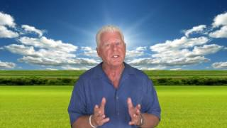 Vitamin A Deficiency - Vitamin A: Passion 4 Life