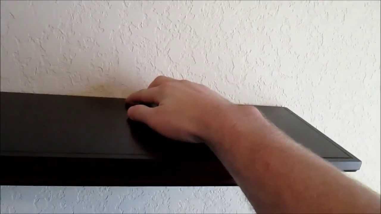 removing floating shelves websiteformore info rh websiteformore info how to remove floating shelf ikea how to remove floating wall shelves