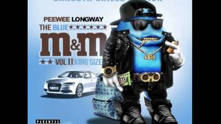 PeeWee Longway - Beat The Pack (Prod by Zaytoven  Cassius Jay)  (DatPiff Exclusive)