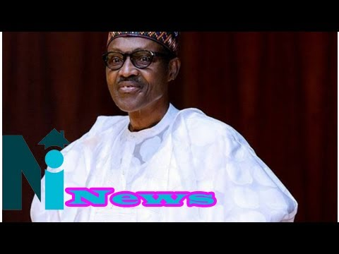 Activist commends president buhari over projects in niger delta