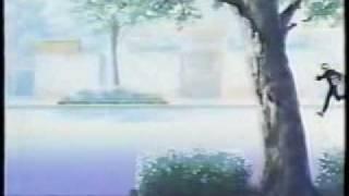 《綠野原迷宮Ryokunohara Labyrinth》MTV,原作:星野架名,OVA人設、監...