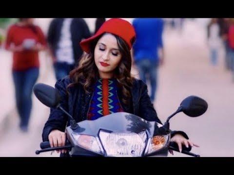 Pyar Tune Kya Kiya  New Romantic Love Story  Best Hindi Love Story Cute Love Story  Hot Love Story