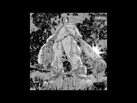 Keith Ape - My Wrist Clearer Than Water (Official Music)