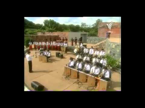 เพลงขอนแก่นวันนี้.KKU Band