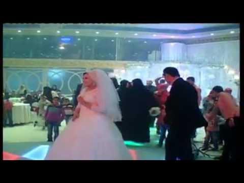 اغنية اختي حبيبتي لاروع عروسه شفتهااا عنيا