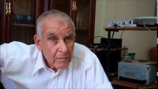 Témoignage d'un ancien commandant de bord d'Air Algérie, condamner a 10 années de prison ferme