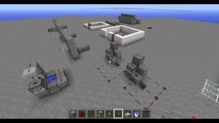 видео: Пушки для корабля
