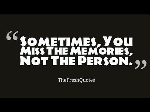 Dear Ex - Girlfriend | Quotes | HD Haflong Display
