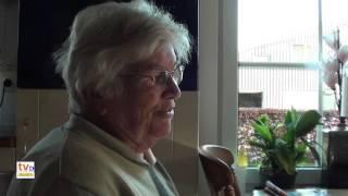 Hein en Marie Diepman  (4) - Eten Met 17 Kinderen