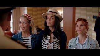 K3 Love Cruise – Trailer (Nederland)