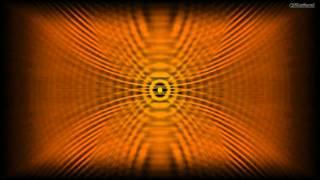 Tibetanische Klangschalen Musik (Meditation,Yoga,Music) Singing bowl music