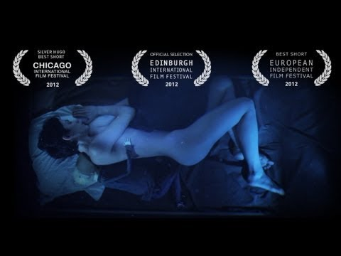PAUL - Short Film