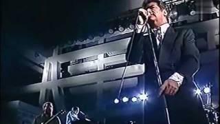 Eddy Mitchell - Lèche Botte Blues