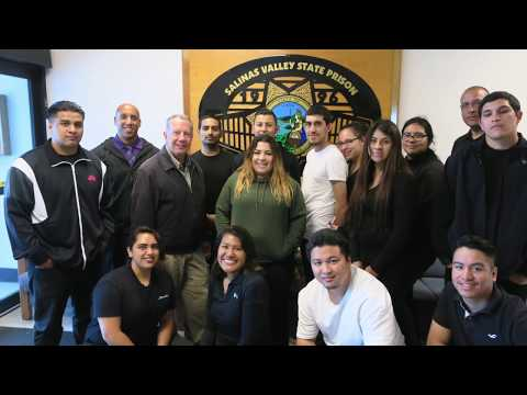Carrington College San Jose CA (CJ program)