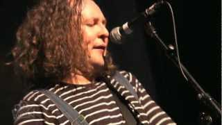 The Wonder Stuff - Give, Give,Give Me More, More, More (Live in Sydney) | Moshcam