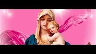 nalla mathave mariye - christian devotional song