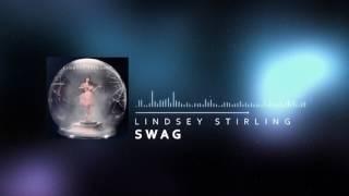 Lindsey Stirling - Swag