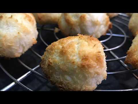 la-boite-à-cookies---rochers-à-la-noix-de-coco