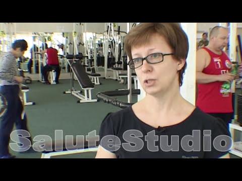 Для чего предназначена гимнастика по Бубновскому?из YouTube · Длительность: 10 мин41 с