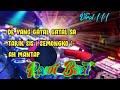 Dj De Yang Gatal Gatal Sa Tarik Sis Ah Mantap Full Bass  Mp3 - Mp4 Download
