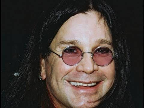 Ozzy Osbourne TELLS ALL - What Is Iron Man REALLY About? - Digg Dialogg Mp3