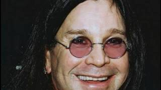 Ozzy Osbourne TELLS ALL - What Is Iron Man REALLY About? - Digg Dialogg
