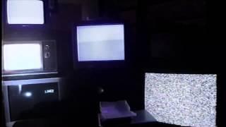 ЗЛО 2 (2013) Фильм. Трейлер HD